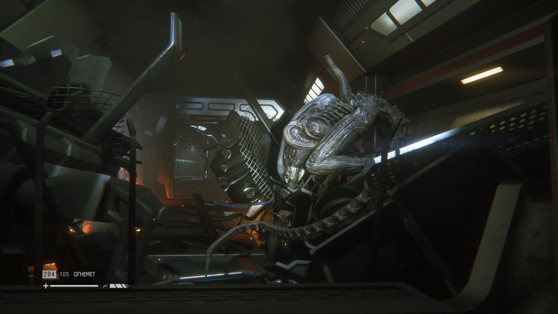 AI 2021-06-09 22-01-35-68.jpg - Alien: Isolation