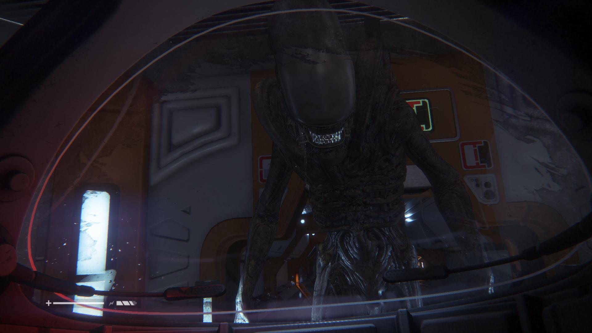 AI 2021-06-09 22-13-55-56.jpg - Alien: Isolation