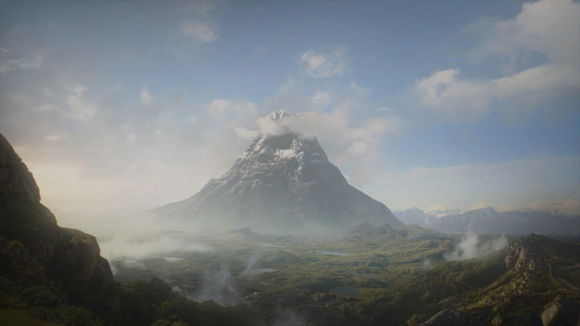 356190_screenshots_20201126163254_1.jpg - Middle-earth: Shadow of War