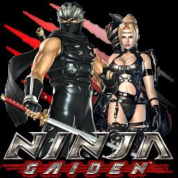 Ninja Gaiden.png - Ninja Gaiden