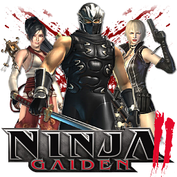 Ninja Gaiden 2.png - Ninja Gaiden 2