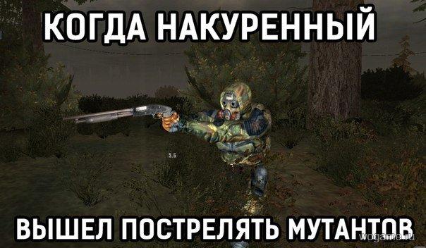 1440442972_sya7nojk-ze.jpg - S.T.A.L.K.E.R.: Shadow of Chernobyl