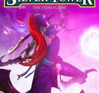 Галерея игры Warhammer Quest: Silver Tower