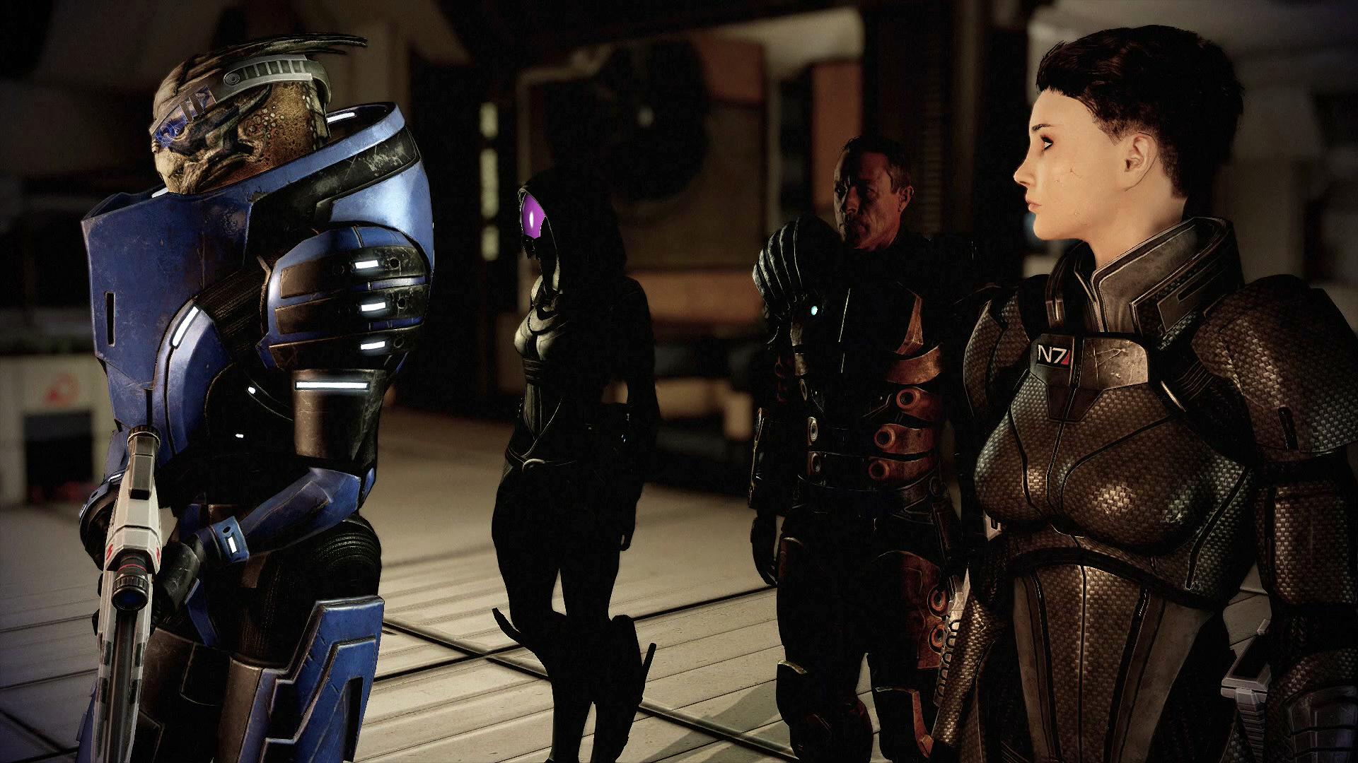Mass Effect Legendary Edition 2021.06.12 - 00.57.27.19.mp4_20210612_012007.770.jpg - Mass Effect Legendary Edition