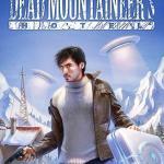 Dead Mountaineer Hotel Обложка