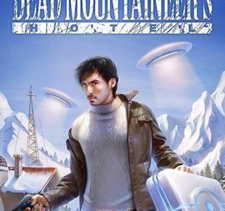 Галерея игры Dead Mountaineer Hotel