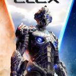 Elex 2 Обложка