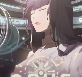 Галерея игры OPUS: Echo of Starsong