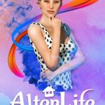 AlterLife Обложка