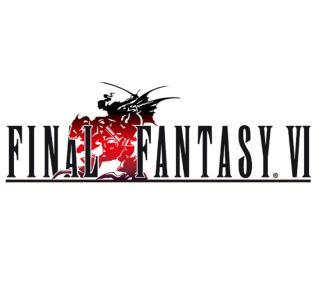 Галерея игры Final Fantasy 6