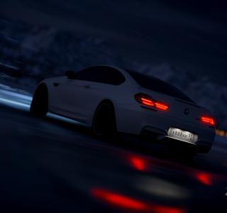 Галерея игры Forza Horizon 4