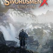 The Swordsmen X: Survival