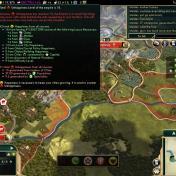 Sid Meier\'s Civilization 5