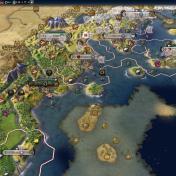 Sid Meier\'s Civilization 6