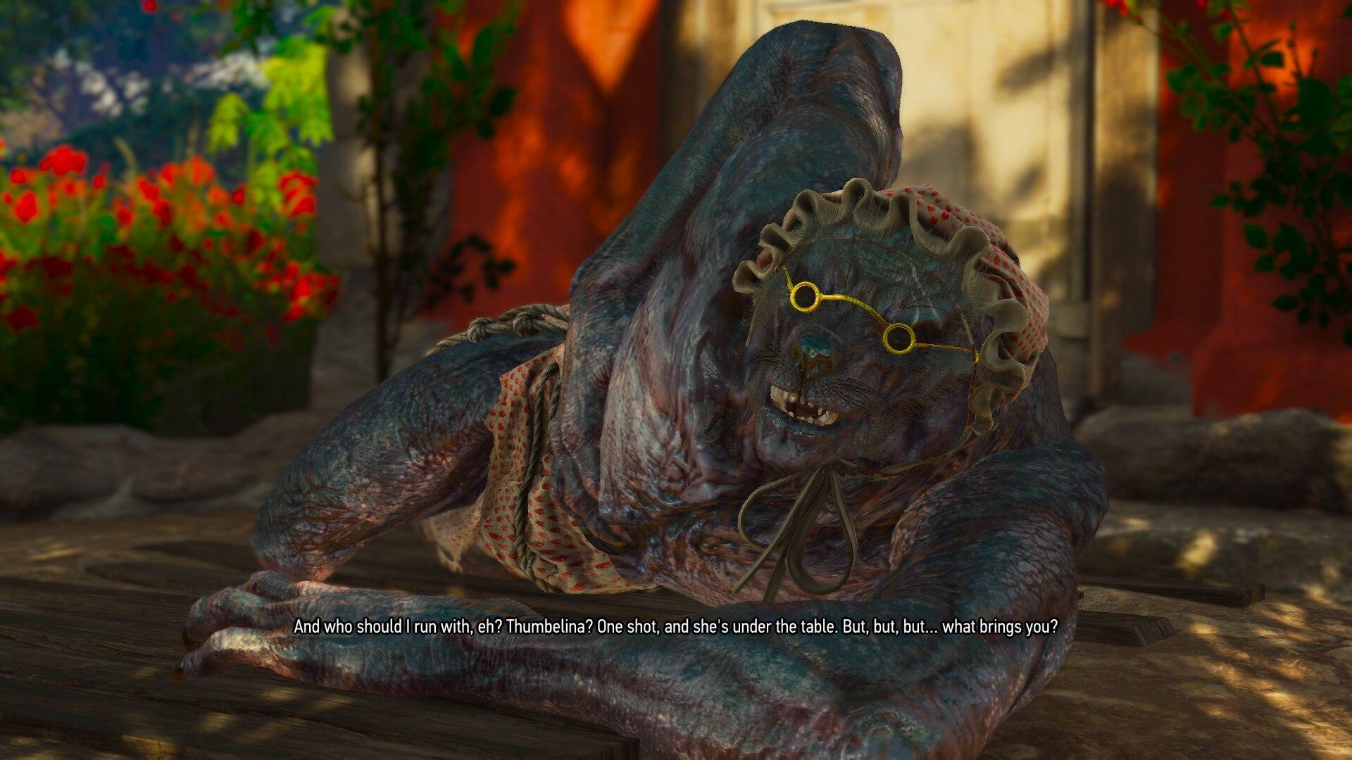 vbfdgh.jpg - The Witcher 3: Wild Hunt