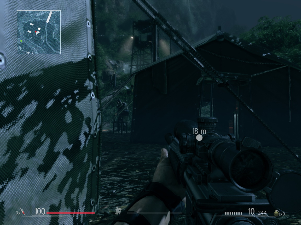 1.jpg - Sniper: Ghost Warrior