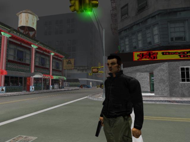 claude 1.jpg - Grand Theft Auto 3