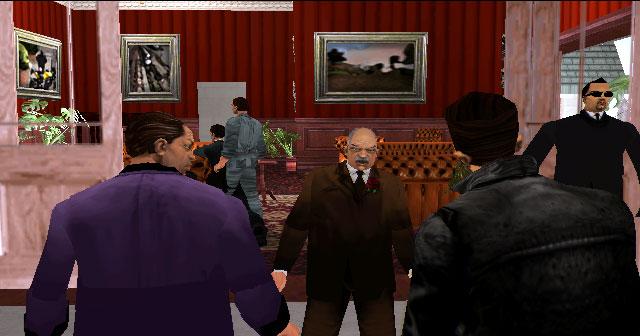 interesting, very interesting!.jpg - Grand Theft Auto 3