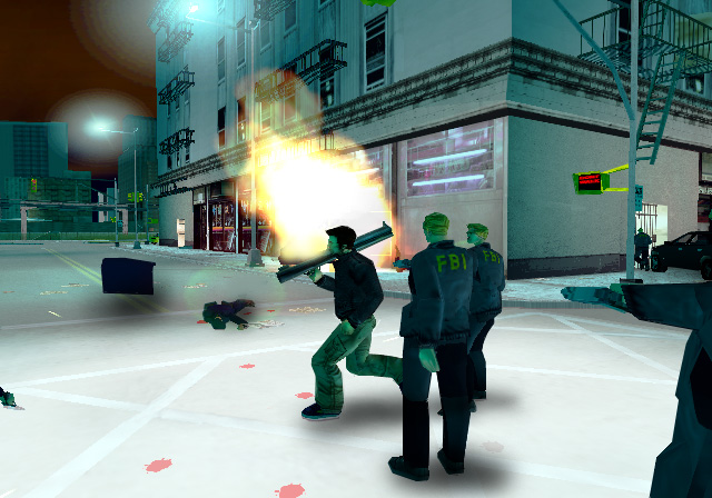 FBI 2.jpg - Grand Theft Auto 3