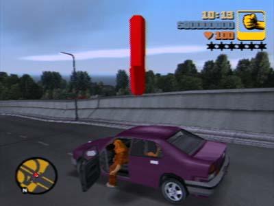 new begin 1.jpg - Grand Theft Auto 3