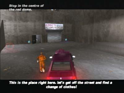 new begin 2.jpg - Grand Theft Auto 3