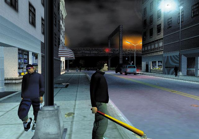 triads 1.jpg - Grand Theft Auto 3
