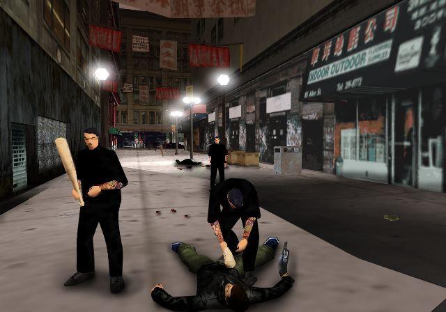 triads 2.jpg - Grand Theft Auto 3