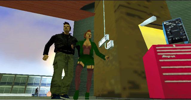 WTF 1.jpg - Grand Theft Auto 3