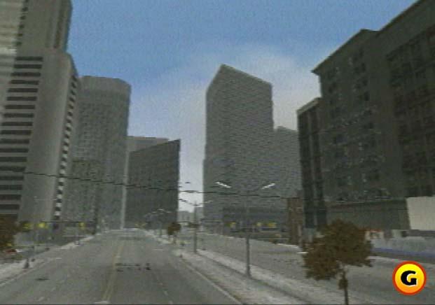 WTF 2.jpg - Grand Theft Auto 3