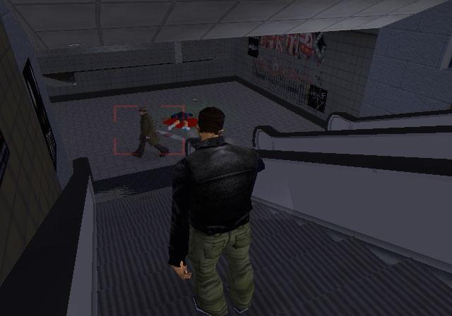 metro 1.jpg - Grand Theft Auto 3