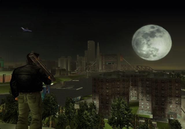 просто красота.jpg - Grand Theft Auto 3