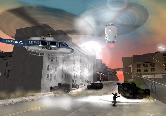 hospital.jpg - Grand Theft Auto 3