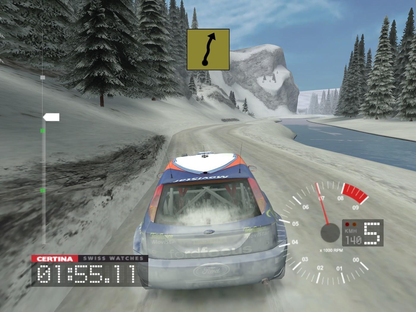 7146_5983b09d0ae74.jpg - Colin McRae Rally 3