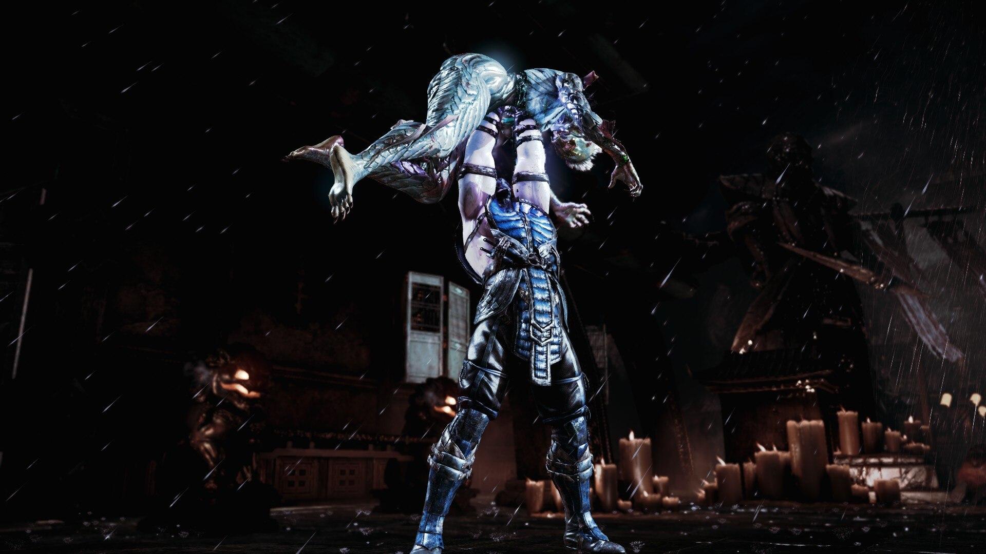 dfggfhredf.jpg - Mortal Kombat X