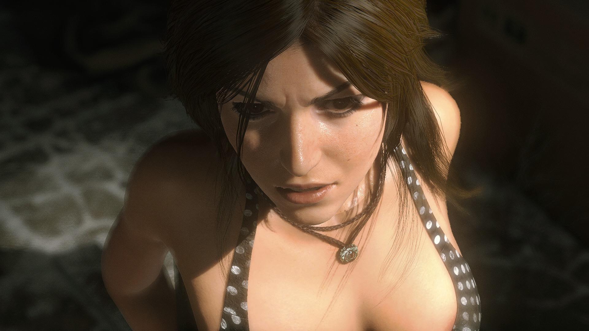 1_41_07.jpg - Rise of the Tomb Raider