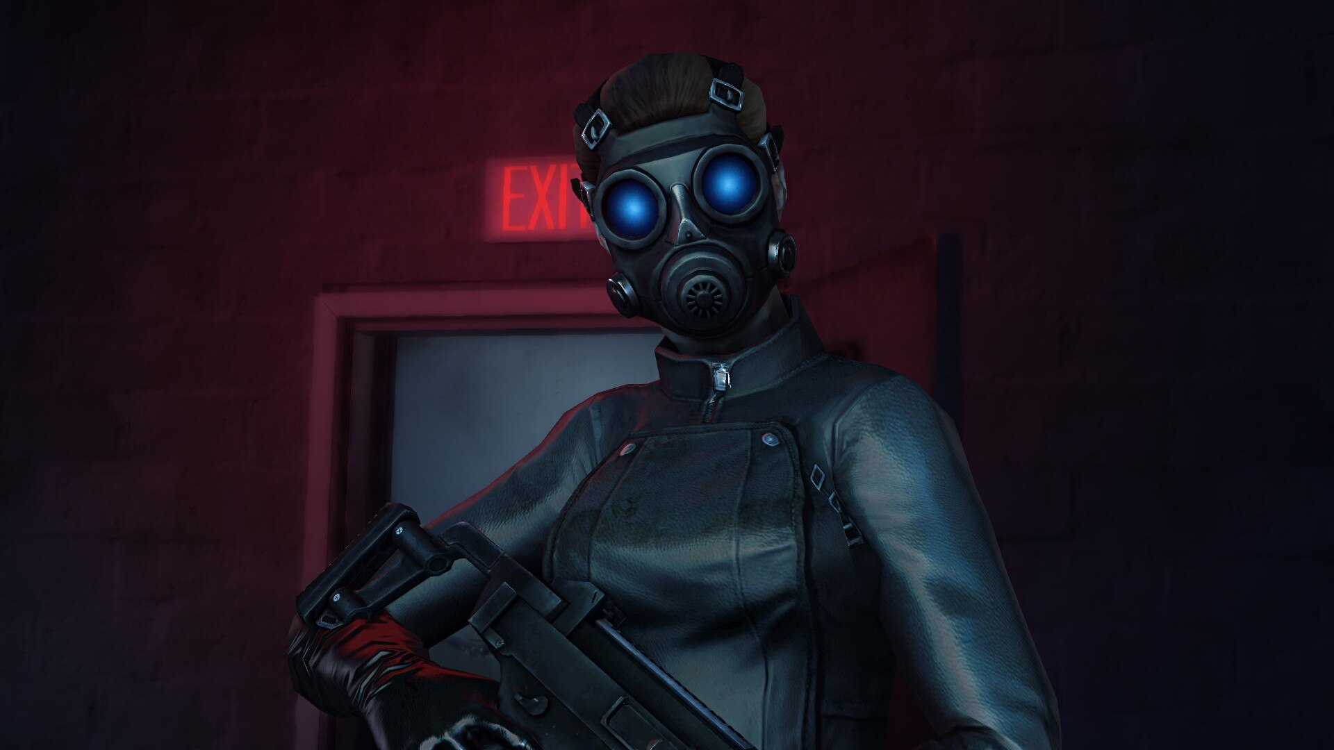 zkuhjk.jpg - Resident Evil: Operation Raccoon City