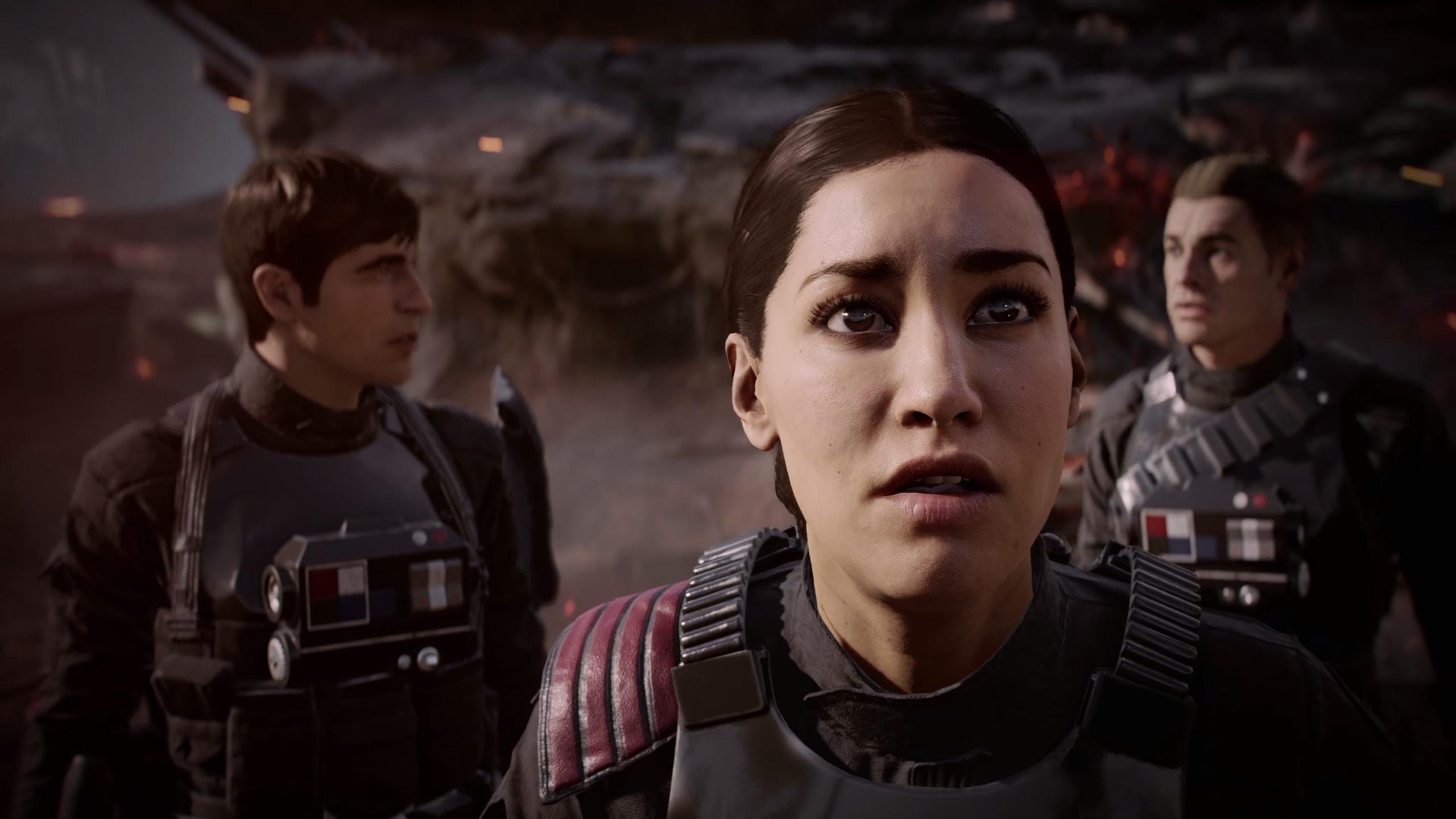 starwarsbattlefrontii_2021_07_31_13_50_45_131.jpg - Star Wars: Battlefront 2 (2017)