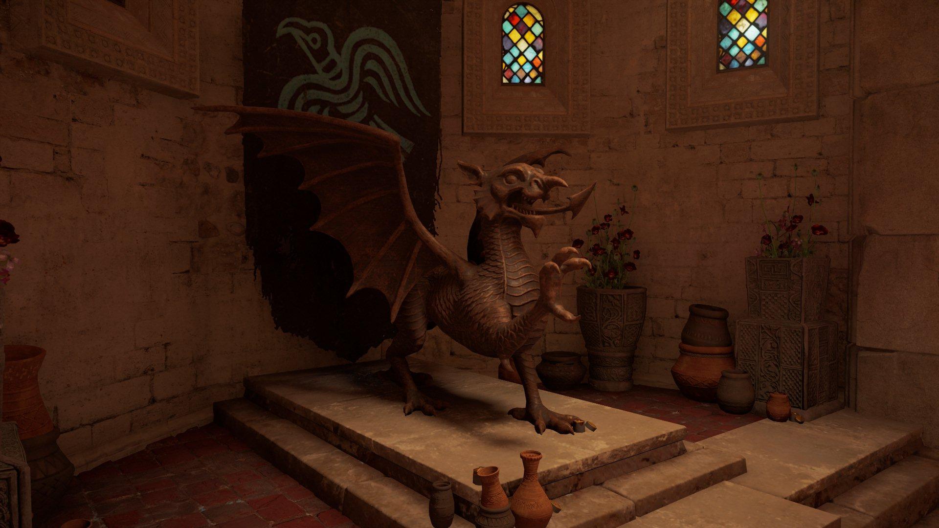 20210630134226.jpg - Assassin's Creed: Valhalla