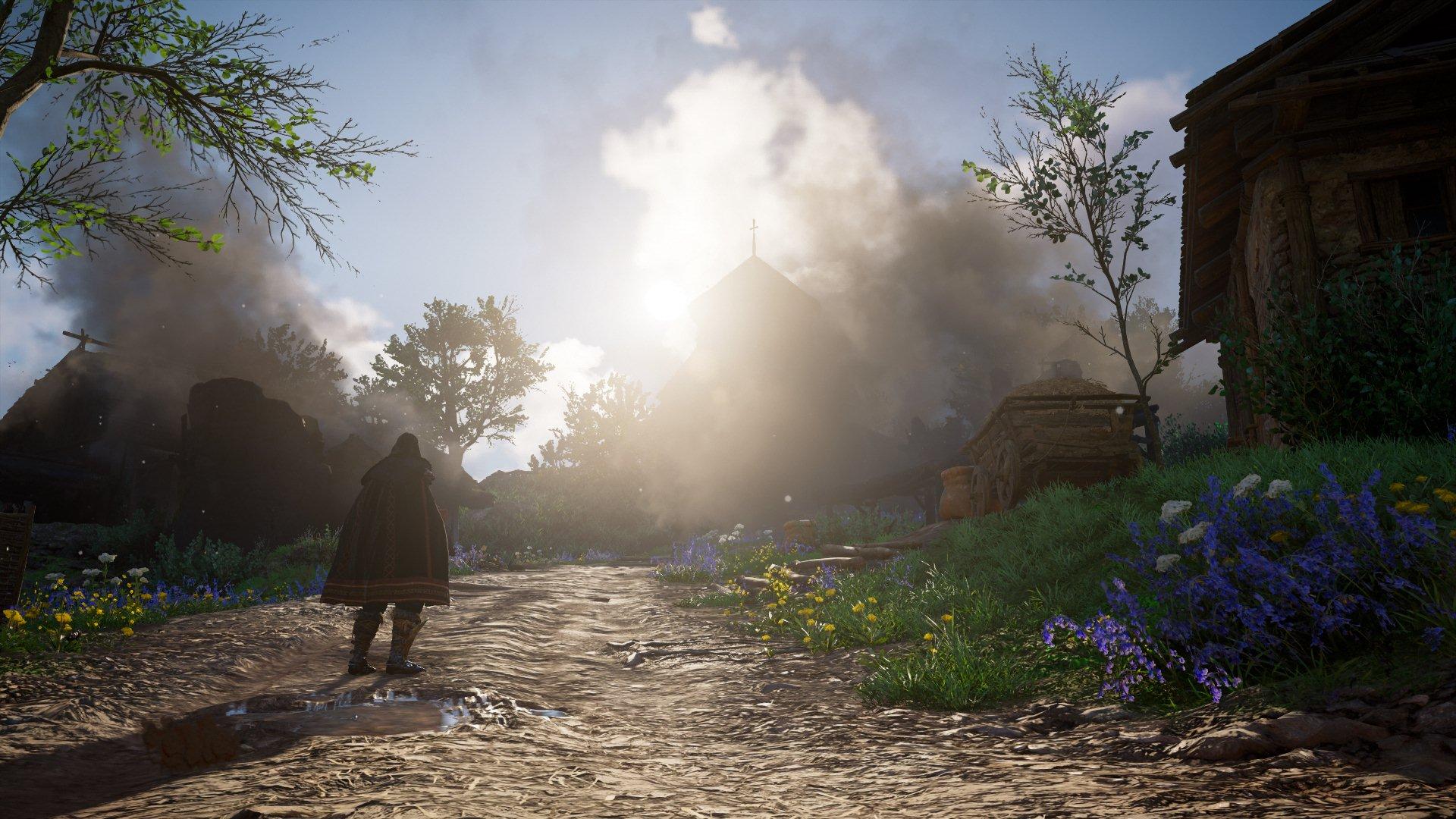 20210721000603.jpg - Assassin's Creed: Valhalla