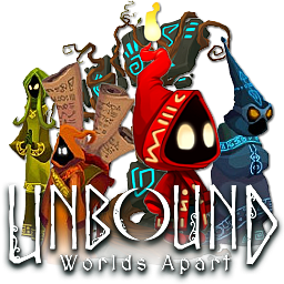 Unbound. Worlds Apart.png - Unbound: Worlds Apart
