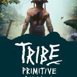 Tribe: Primitive Builder Обложка