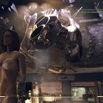 Fallout 76 Пейзажи красивые