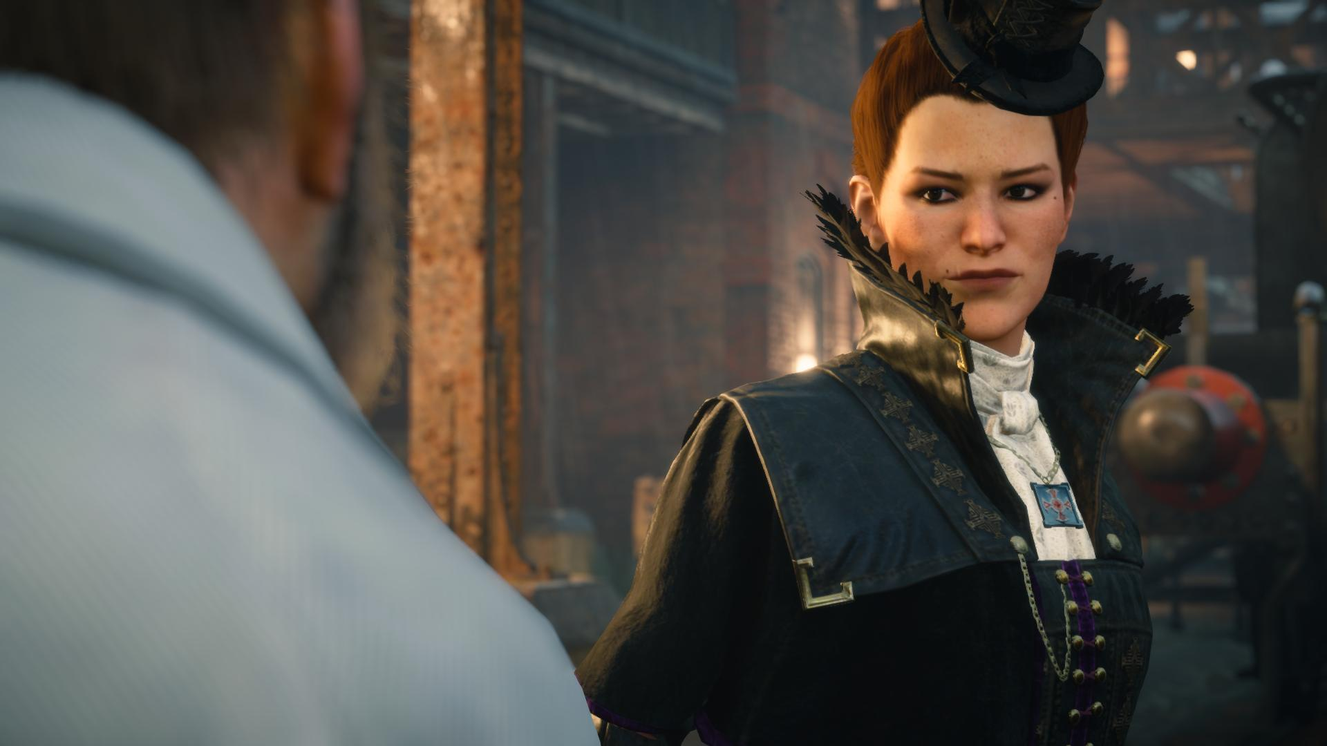 ACS 2021-07-15 22-50-11-55.jpg - Assassin's Creed: Syndicate