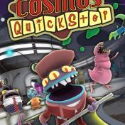 Cosmo\'s Quickstop