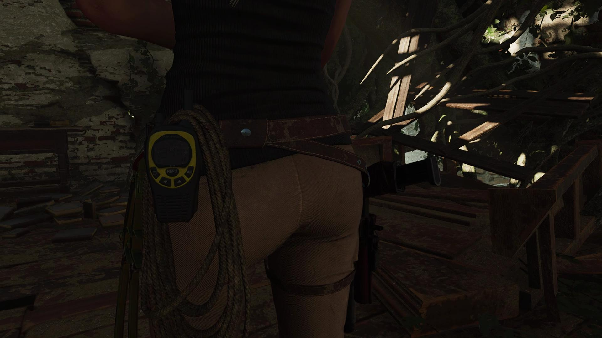 SOTTR 2021-09-13 02-57-36-01 (6).jpg - Shadow of the Tomb Raider
