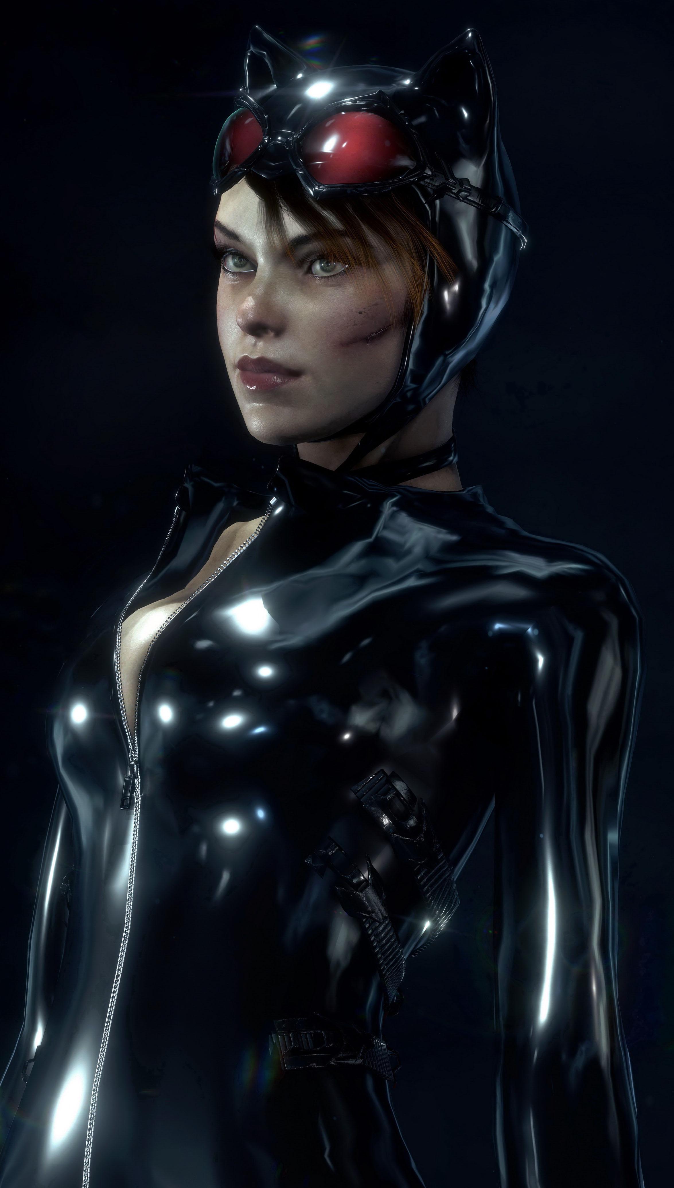 20180305213500_1.jpg - Batman: Arkham Knight