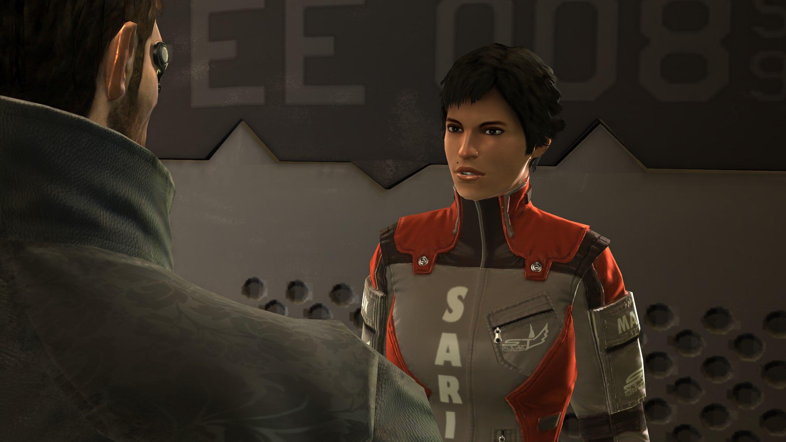 trzhrtg.jpg - Deus Ex: Human Revolution