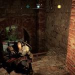 Assassin's Creed: Valhalla Assassin's Creed Valhalla