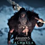 Assassin's Creed: Valhalla The North !