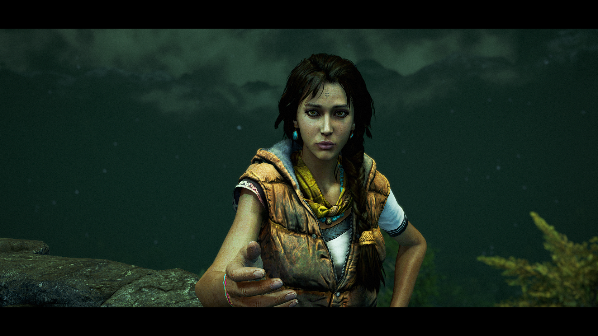 Far Cry 4_2021.09.21-23.30_3.png - Far Cry 4